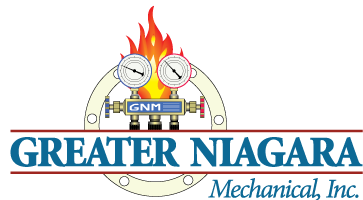 Greater Niagara Mechanical, Inc.
